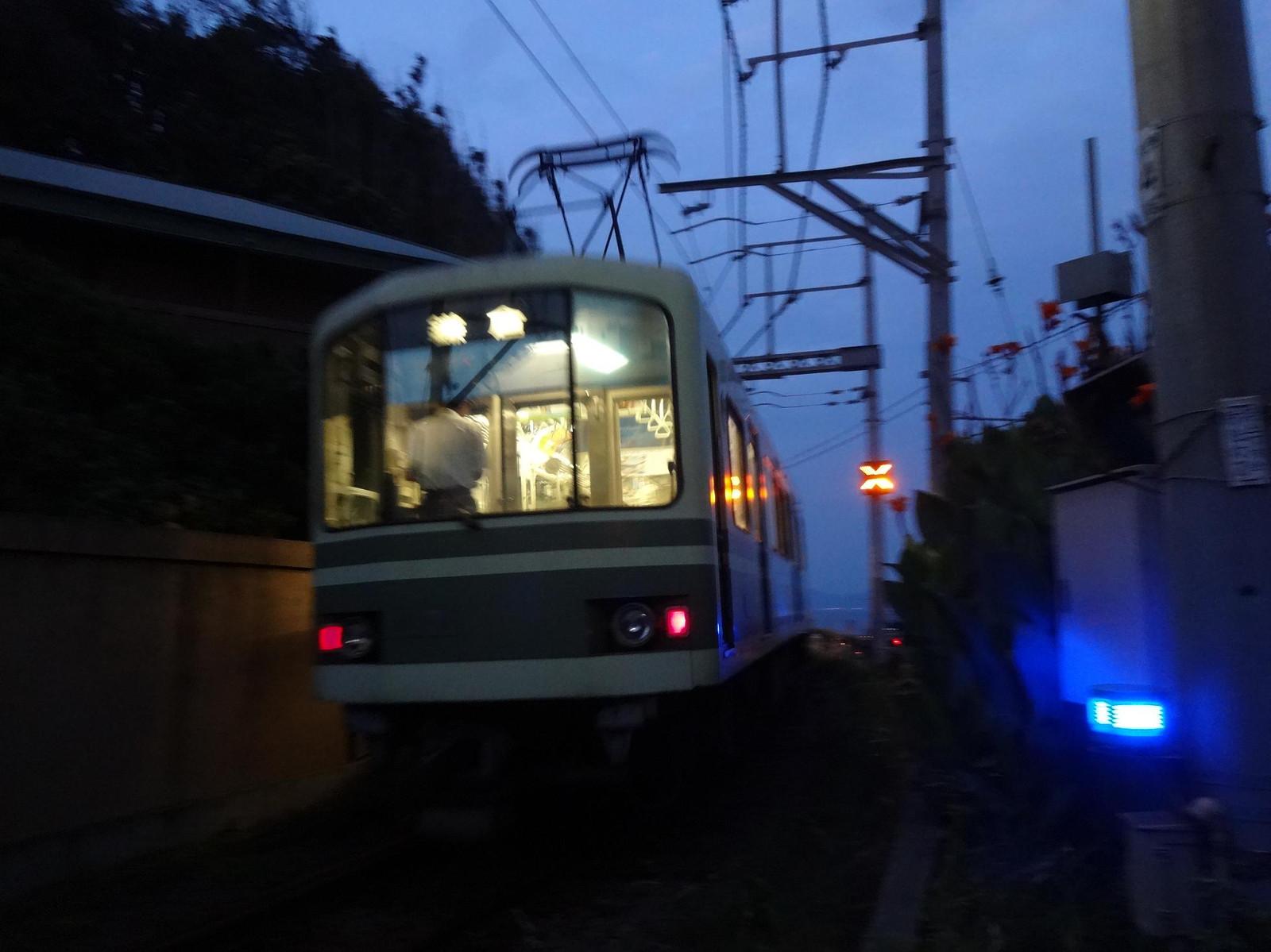 シャネルズ 横浜銀蝿
